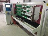 Автомат для резки клейкой ленты BOPP автоматический