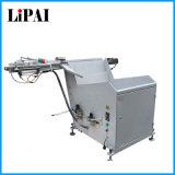 Ковочная машина топления индукции вковки штанги штанги (WH-VI-120)