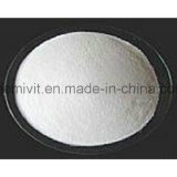 White Crystal Powder Chemicals Succinic Acid
