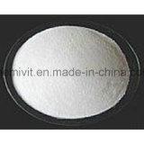 Polvo de cristal blanco ácido succínico
