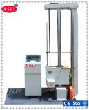 Máquina de prueba de la gota para el rectángulo del cartón/el probador de la gota