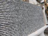 Шаги дешевых серых лестниц гранита G439 Polished