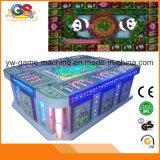 Münzen-Metro-Mario-Schlitz-Software-elektronisches wettendes Maschinen-Spiel