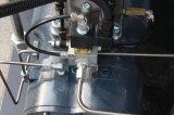 37kw/50HP направляют управляемый компрессор воздуха ротора винта Сновидением
