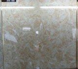 3D熱い販売のインクジェットヒスイの建築材料のタイル(FQA1025P)