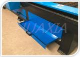Tipo barato cortadora del plasma, vector del vector del CNC del precio de Manufactor del corte de Palsma