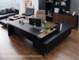 Nuevos muebles de oficinas de moda modernos para el sitio de la oficina (V29A)