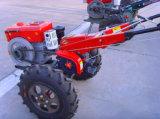 Azienda agricola 8HP di Gardon ai trattori condotti a piedi 18HP