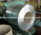 Катушка Gi стальная использующ для PPGI