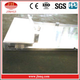 cloison de séparation imperméable à l'eau et anti-calorique d'épaisseur de 3/4/5mm