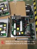 3kVA (2400W)料金のコントローラが付いているハイブリッド太陽エネルギーインバーター
