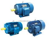 중국 공급자 1200 와트 전기 AC 모터