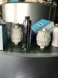 Фильтр воды ливня для ванной комнаты