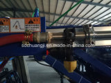 700Lタンク容量のトラクターの農場の庭ブームのスプレーヤーの機械装置