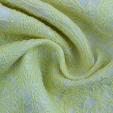 Tessuto della ratiera del tessuto del poliestere della tessile dell'indumento delle donne