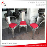 호텔 연회 깨는 색칠 효력 녹색 팔걸이 의자 (TP-18)