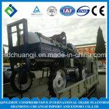 농업 트랙터 농약 스프레이어