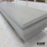 Impermeabilizzare la superficie solida acrilica di 8mm per i comitati di parete