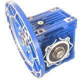 Einfaches Montage-Getriebe für Förderanlagen