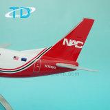 B737-300 de ModelVliegtuigen Van uitstekende kwaliteit van de Hars