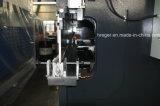 с E200 тормозом гидровлического давления системы Wc67