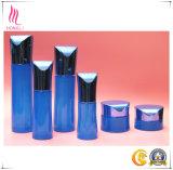 瓶およびびんの熱い販売の化粧品セット