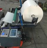 Machine d'impression de Flexo de film d'empaquetage en plastique pour le Pakistan