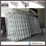 Beleuchtung-Binder-Aluminiumstadiums-Binder-System