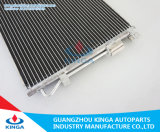 Condenser for Hyundai Verna ' 14 -