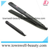 New Hair Straightener com display LCD e Lock Key Factory Wholesale