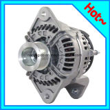 Auto Alternator voor Renault 5010589525