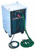 Резец дуги плазмы воздуха серии Lgk8