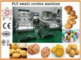 Kh 세륨 승인되는 음식 공장 기계