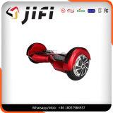 Individu équilibrant 2-Wheel le scooter électrique intelligent, Hoverboard, Hoverboard de équilibrage