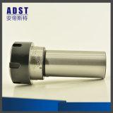 Suporte de ferramenta SLA32-Er32um-70 Elastic Arbor para fresadora CNC