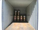 Het Fungicide metalaxyl-M 35% Wp van de goede Kwaliteit