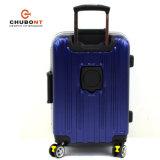 Chubont Qualitäts-Form PC Arbeitsweg-Gepäck