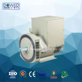 Dreiphasen164ba 6.5 8.8 10.8 12.8kw Stamford Typ elektrischer Generator-schwanzloser Drehstromgenerator