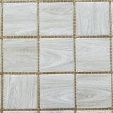 Goldsilk Wolken-Mosaik-Fliese