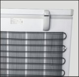 Refrigerador de la energía solar del refrigerador del tamaño mini