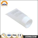 10g 20g de Kosmetische Plastic Buizen van het Gel voor Gebruikt Hotel (ssh-12011T)