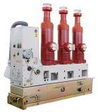 Автомат защити цепи вакуума Vib/Cx-12 Inoor с боковым механизмом Operating