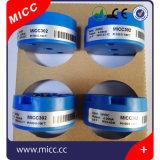 Micc302 Übermittler FTE-PT100temperature