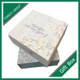 Cajas de regalo de cartón