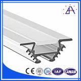 Qualitäts-industrielle Aluminium-Profil-Aluminiumstrangpresßling-Profil