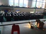 1kw de zonneOmschakelaars van de Omschakelaar Transformer/1kw UPS van UPS/1kw LCD