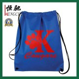 Factory Make Wholesale Promotion Gift Travel Camping Sac de sport