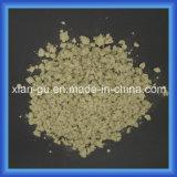 Minerale Vezel voor Remvoering