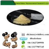 Acetato esteróide Injectable de Trenbolone da hormona de 99% Ananbolic