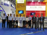 Varredor do ultra-som da boa qualidade de China (K18)